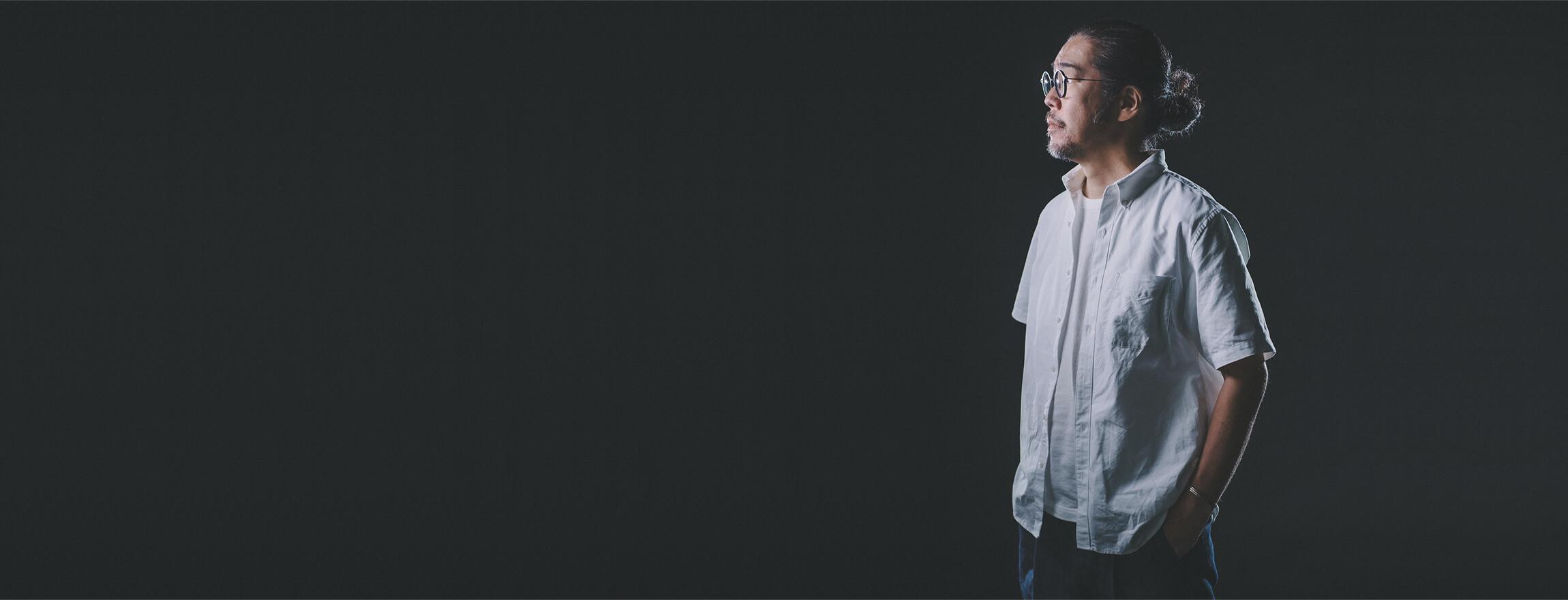 株式会社ウィンドラボ 代表取締役 堀井 英宣
